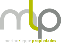 MLP – Merino Leppe Propiedades